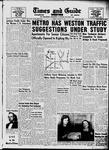 Times & Guide (1909), 31 Jan 1957