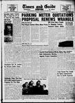 Times & Guide (1909), 7 Feb 1957