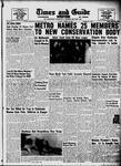 Times & Guide (1909), 14 Feb 1957