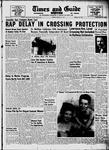 Times & Guide (1909), 21 Feb 1957