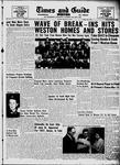 Times & Guide (1909), 28 Feb 1957