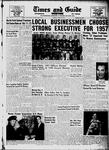 Times & Guide (1909), 28 Mar 1957