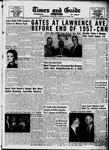 Times & Guide (1909), 4 Apr 1957