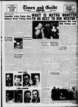 Times & Guide (1909), 6 Jun 1957