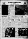 Times & Guide (1909), 13 Jun 1957