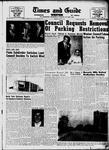 Times & Guide (1909), 20 Jun 1957