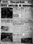 Times & Guide (1909), 7 Jan 1960