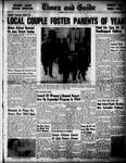 Times & Guide (1909), 14 Jan 1960