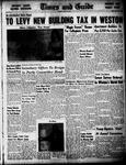 Times & Guide (1909), 28 Jan 1960
