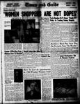 Times & Guide (1909), 4 Feb 1960