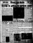 Times & Guide (1909), 11 Feb 1960