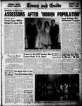 Times & Guide (1909), 18 Feb 1960