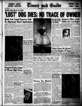 Times & Guide (1909), 25 Feb 1960