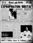 Times & Guide (1909), 2 Jun 1960