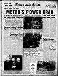 Times & Guide (1909), 1 Jun 1961