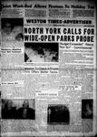 Times & Guide (1909), 4 Jan 1962