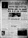Times & Guide (1909), 11 Jan 1962