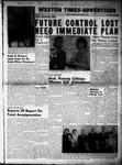Times & Guide (1909), 1 Feb 1962