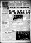 Times & Guide (1909), 8 Feb 1962
