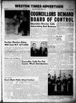 Times & Guide (1909), 15 Feb 1962