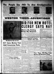 Times & Guide (1909), 8 Mar 1962
