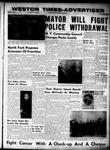 Times & Guide (1909), 26 Apr 1962