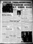Times & Guide (1909), 24 May 1962