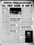 Times & Guide (1909), 7 Feb 1963