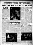 Times & Guide (1909), 14 Feb 1963