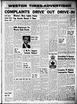 Times & Guide (1909), 21 Feb 1963
