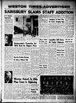Times & Guide (1909), 7 Mar 1963