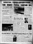 Times & Guide (1909), 14 Mar 1963