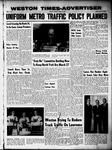 Times & Guide (1909), 21 Mar 1963