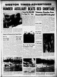 Times & Guide (1909), 28 Mar 1963