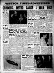 Times & Guide (1909), 25 Apr 1963
