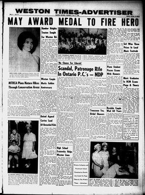 Times & Guide (1909), 4 Jul 1963