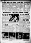 Times & Guide (1909), 7 Nov 1963