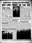 Times & Guide (1909), 21 Nov 1963