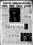 Times & Guide (1909), 5 Dec 1963