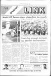 Weston Link (198503), 5 Jun 1986
