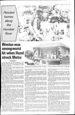 Weston Mirror (1974), 16 Oct 1974