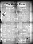 Weston Times (1966), 20 Sep 1894