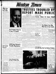Weston Times (1966), 8 Apr 1965