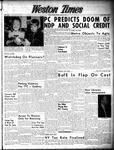 Weston Times (1966), 15 Apr 1965