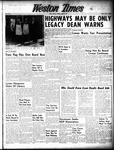 Weston Times (1966), 22 Apr 1965