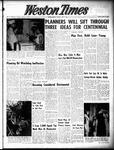 Weston Times (1966), 10 Jun 1965