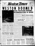 Weston Times (1966), 24 Jun 1965