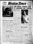 Weston Times (1966), 8 Jul 1965