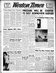 Weston Times (1966), 15 Jul 1965