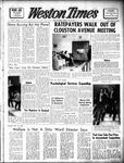 Weston Times (1966), 29 Jul 1965